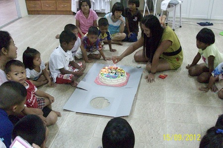 mercy-weer-bday-thailand-photo3