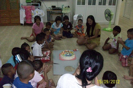 mercy-weer-bday-thailand-photo4